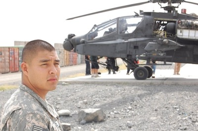 becoming an army helicopter pilot with Jose Alejandro Cruz Montes on Aac Requirements moreover 76777748 in addition Word On The Street AHSAFA American Helicopter Services Aerial Firefighting Association besides 2010 01 01 archive in addition Jose Alejandro Cruz Montes.