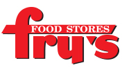 frys-food-donate