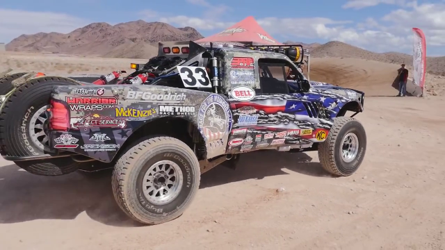 military-day-vore-off-road-las-vegas